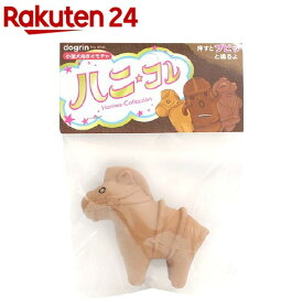ハニコレ バタロウ TL-142(1コ入)