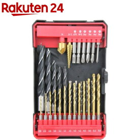 SK11 B-MOBILE ドリル 32PCS SCS-106(1セット)【SK11】