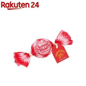 アマイワナ バスキャンディー 1粒 いちごドロップ(35g)【アマイワナ(amai wanna)】