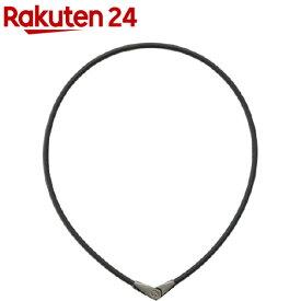 コラントッテ ネックレス ALT ブラック*ブラック Mサイズ(1個)