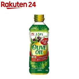 味の素(AJINOMOTO) オリーブオイル(600g)