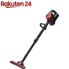3in1 サイクロン式スティッククリーナー(1台)[掃除機]