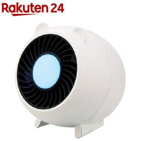 アピックス LED蚊取り捕虫器 AIC-70SWH(1台)【inse_2】【アピックス】