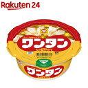 マルちゃん ワンタン しょうゆ味(32g*12個入)【マルちゃん】