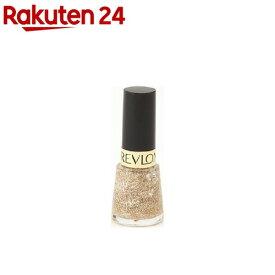 レブロン ネイル エナメル 921(8ml)【レブロン(REVLON)】