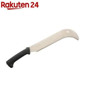 シルキー ヨキ 270mm 本体 570-27(1コ入)【Silky(シルキー)】