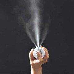 トイレの消臭力スプレー消臭芳香剤トイレ用無香料