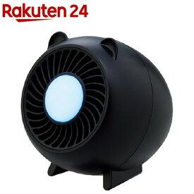 アピックス LED蚊取り捕虫器 AICー70SBK(1台)【inse_2】【アピックス】