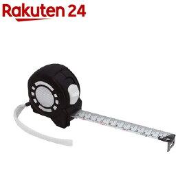 パオック KAIDANロックGuard 尺相当 LCG-2550SKD(1コ入)【PAOCK(パオック)】