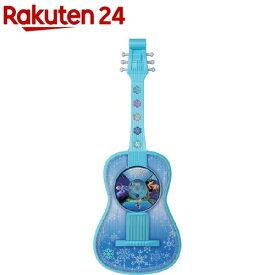 ディズニー アナと雪の女王 いっしょにうたおう♪ クリスタルギター(1個)【ディズニー】