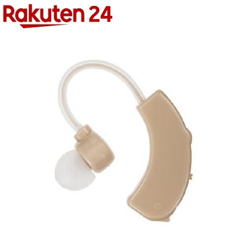耳かけ集音器 SLV21BR(1セット)