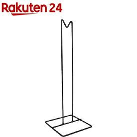 セフティー3 コイルホース用スタンド 7.5-10m用(1コ入)【セフティー3】