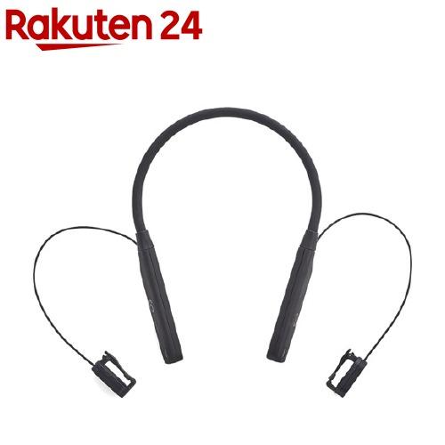 Bluetooth対応骨伝導イヤホンearsopen音楽用BT-5