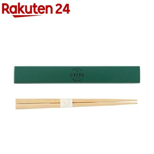 オベロ箸・箸箱セットGRT-86329