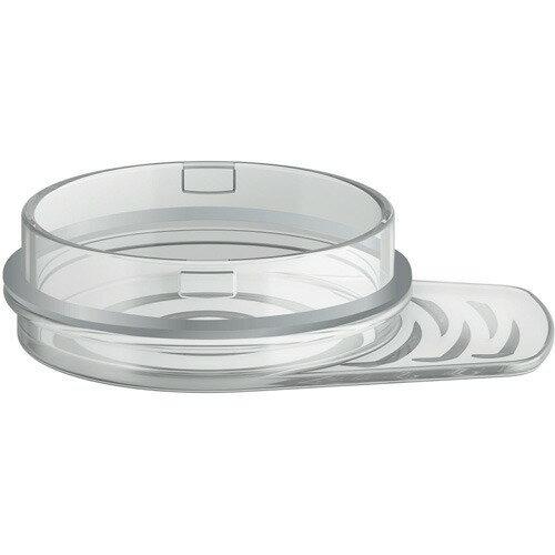 テスコムピュアナチュラミル&ミキサーTML162-Wホワイト