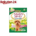 ハッピーペット シャンプータオル 小型犬用(25枚入)【ハッピーペット】