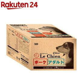 プロステージ ルシアン ポーク アダルト(6kg)【プロステージ】[ドッグフード]