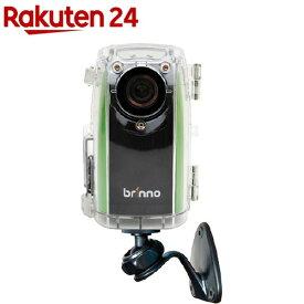 タイムラプスカメラ BCC100(1台)【Brinno(ブリンノ)】