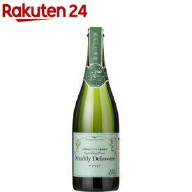 アデカ スパークリングワイン マディデラウェア(750ml)