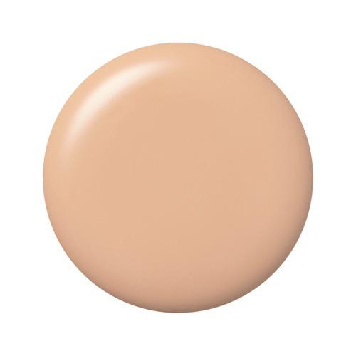 ヴィセリシェヌーディフィットリキッドOC-410普通の明るさの自然な肌色