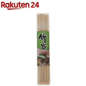 ドルフィン 竹串 15cm(1コ入)【ドルフィン】
