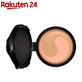 コフレドール モイスチャーロゼファンデーションUV 02 自然な肌の色(10g)【kane02】【kane02-2】【コフレドール】