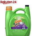 ゲイン 洗濯用洗剤 ムーンライトブリーズ(4.43L)【fdfnl2019】【ゲイン(Gain)】