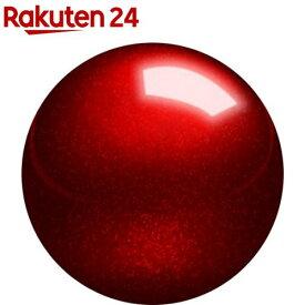エレコム トラックボールマウス 交換ボール 直径34mm レッド M-B1RD(1個)【エレコム(ELECOM)】