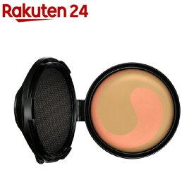 コフレドール モイスチャーロゼファンデーションUV 03 健康的な肌の色(10g)【kane02】【kane02-2】【コフレドール】
