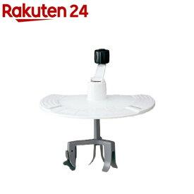 象印 洗米器 DK-SA26-WA ホワイト(1台)【象印(ZOJIRUSHI)】