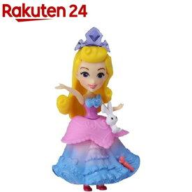 ディズニー プリンセス リトルキングダム LK-05 オーロラ姫(1コ入)【リトルキングダム】