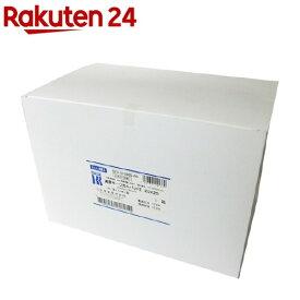 カワモト 滅菌サージカルパッドE 20cm*20cm(50枚入)【カワモト】