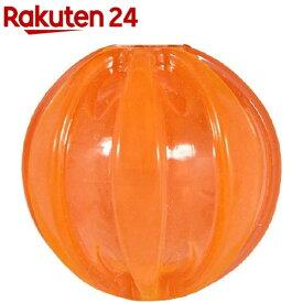 メローボール Sサイズ オレンジ(1コ入)