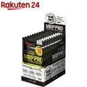 MRP PRO ココア風味(65g*10袋)【kentai(ケンタイ)】【送料無料】