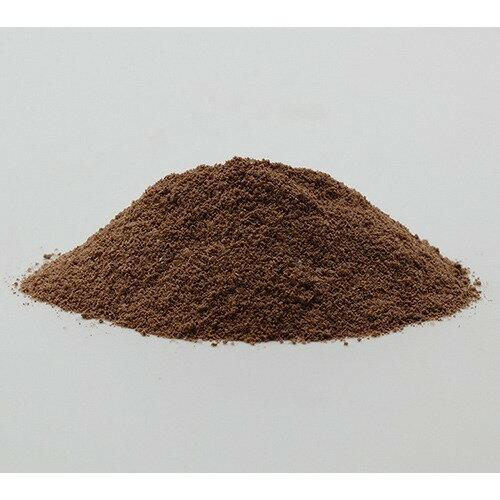 Kentai(ケンタイ)ウェイトゲインアドバンスミルクチョコ風味