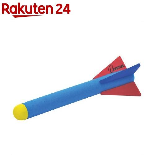 トーエイライト フォームロケット45 B-6264 2本1組(1組入)【トーエイライト】【送料無料】