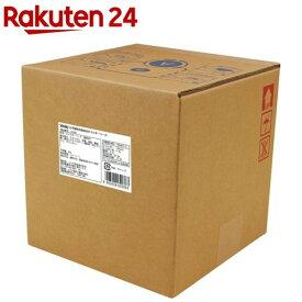 ユウキ 化学調味料無添加オイスターソース(5kg)【ユウキ食品(youki)】