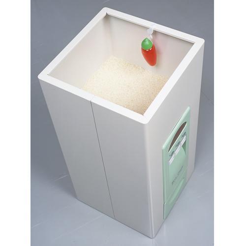 米唐番米びつ用防虫剤10kgタイプ