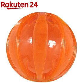 メローボール Mサイズ オレンジ(1コ入)