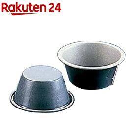 ブラックフィギュア プリンカップ S D-039(1コ入)【ブラックフィギュア】