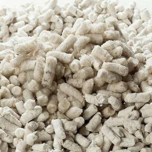 紙の猫砂ケース販売用