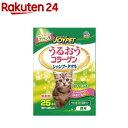 ハッピーペット シャンプータオル 猫用(25枚入)【ハッピーペット】