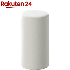 Karari 珪藻土 塩ボトル Sサイズ HO1840(1コ入)【Karari】