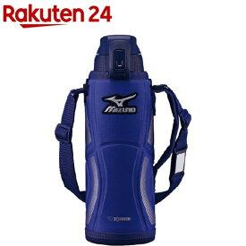 象印 ステンレスクールボトル 1.0L SD-FX10-AA ブルー(1コ入)【象印(ZOJIRUSHI)】[水筒]