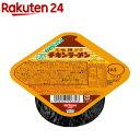 日清チキンラーメン リフィル(詰め替え)(63g*8食入)【チキンラーメン】