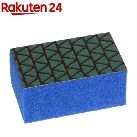 SK11 強力汚れ落しブロック 衛生陶器用(1コ入)【SK11】