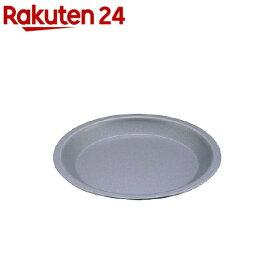 ケーキランド アルブリッド パイ皿 210 5242(1コ入)【ケーキランド(CAKE LAND)】