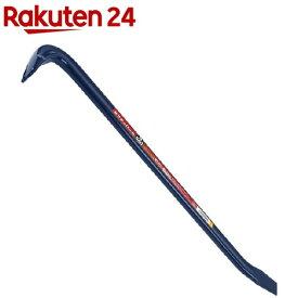 SK11 セフティーバール 540mm(1コ入)【SK11】