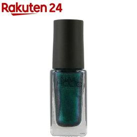 ネイルホリック GR712(5ml)【ネイルホリック】