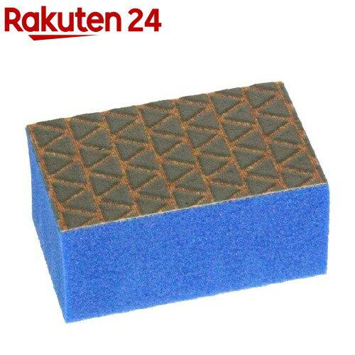 SK11強力汚れ落しブロック石材用